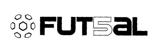 FUT5AL