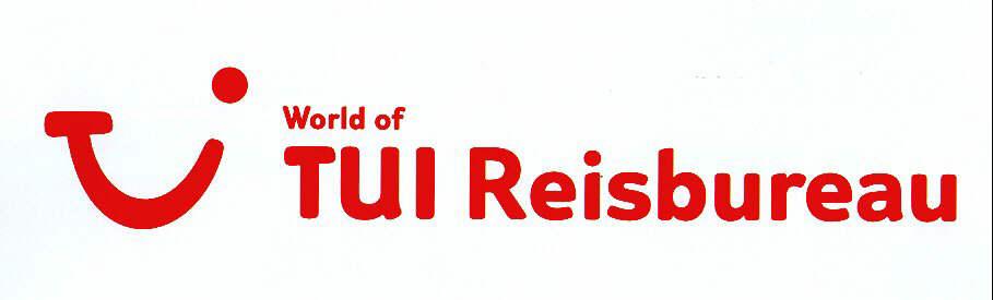 World of TUI Reisbureau