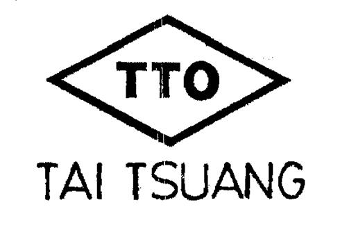 TTO TAI TSUANG