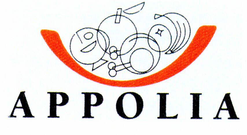 APPOLIA