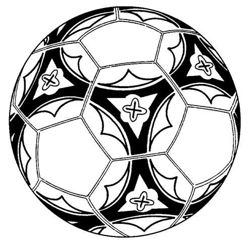 Football Sports Accessories Soccer Ball Pressure Measuring Analogue Gauge by OSG Casinò e attrezzature Sport e tempo libero