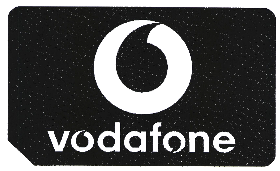 information about vodafone company Company information for vodafone group plc ads share priceincluding general stock details, key personnel and important dates for your diary.