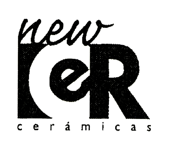 NewCeR Cerámicas Reviews Brand Information CERYPSA CERAMICAS - Cerypsa ceramic tile