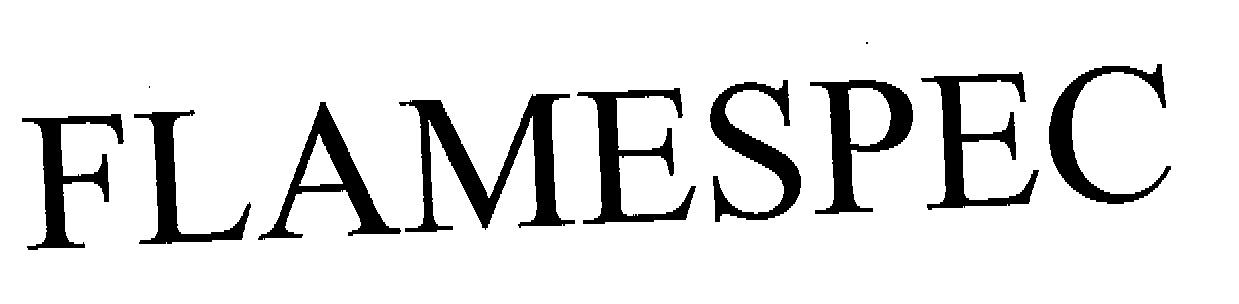 FLAMESPEC - Reviews & Brand Information - Knight-Celotex LLC One ...