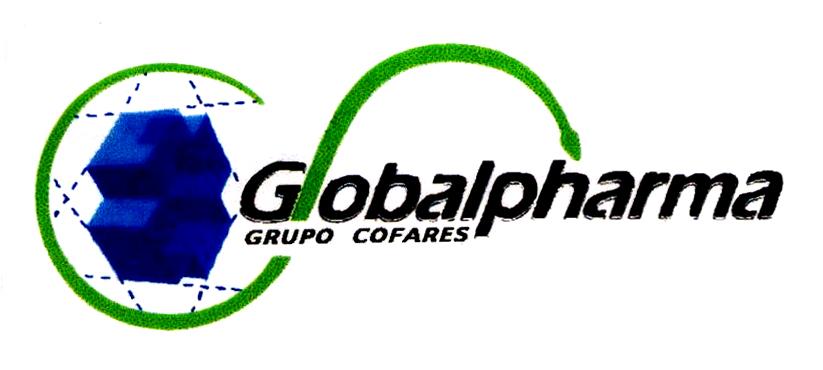 Gobalpharma GRUPO COFARES