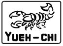 YUEH-CHI