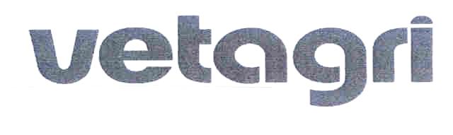 vetagri