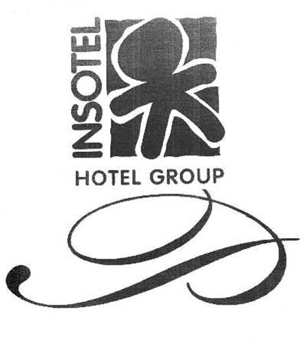 INSOTEL HOTEL GROUP