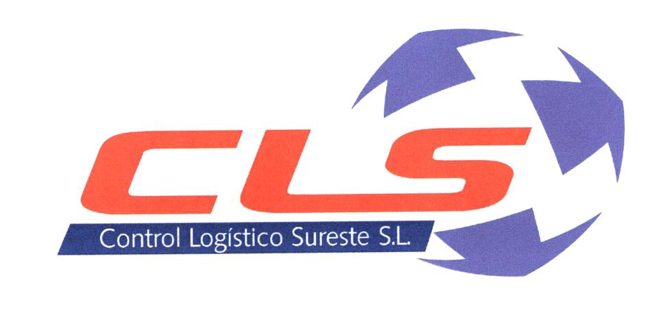 CLS Control Logistico Sureste S.L.