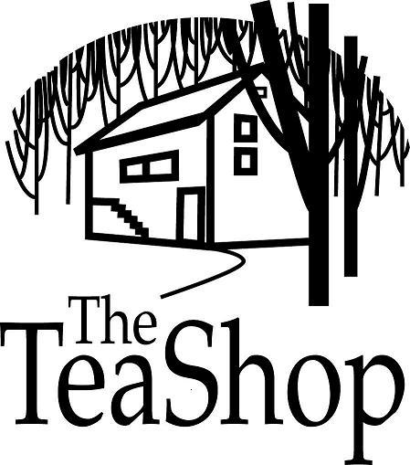 The TeaShop