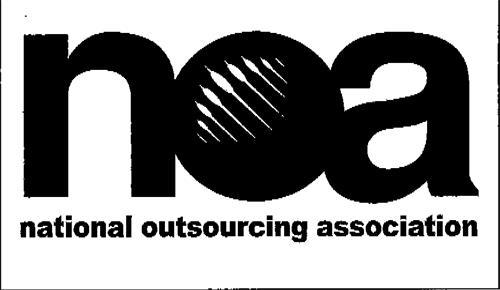 noa national outsourcing association
