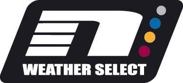 n WEATHER SELECT