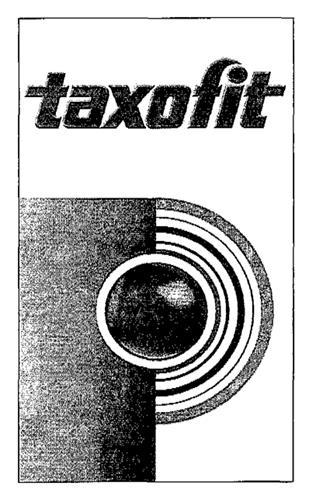 taxofit