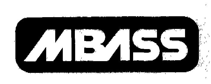 MBASS