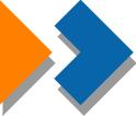 Gresham Computing plc