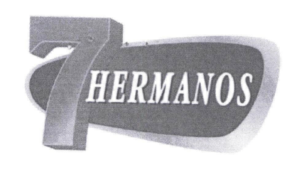 7 HERMANOS