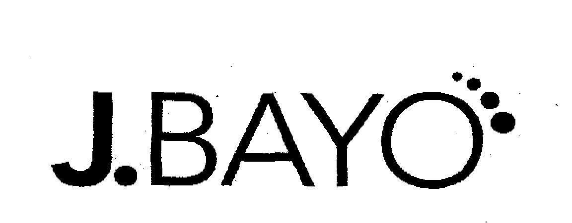 J.BAYO