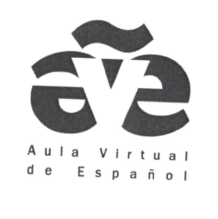 ave Aula Virtual de Español