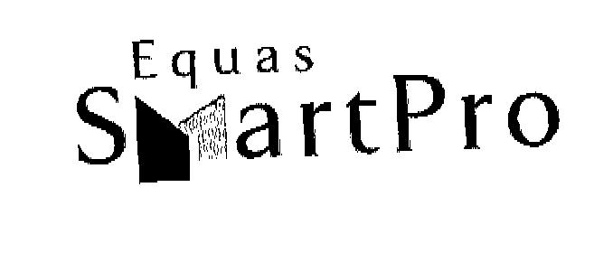 Equas SmartPro