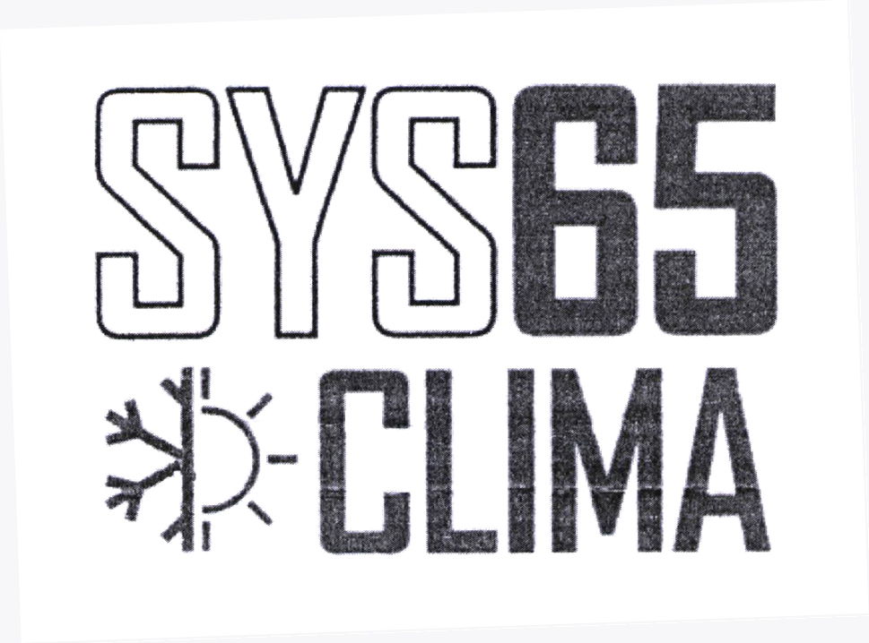 SYS65 CLIMA