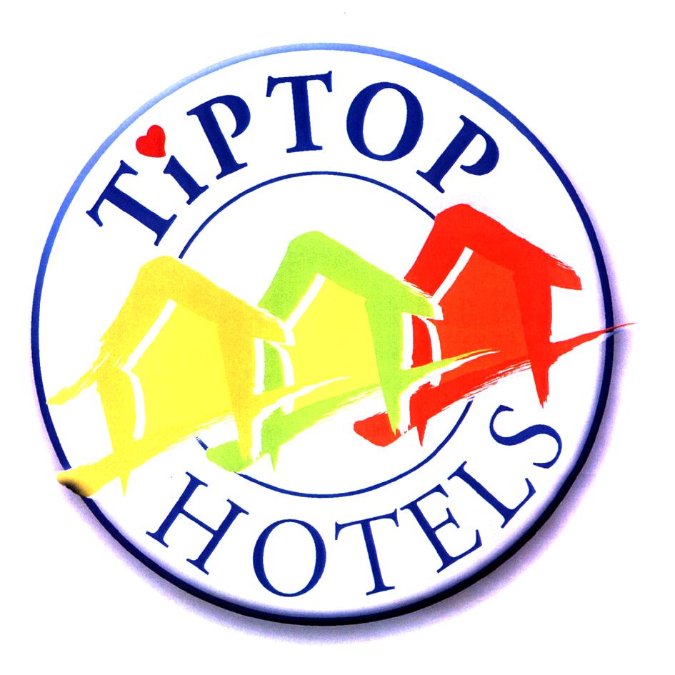TiPTOP HOTELS