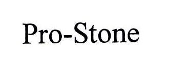 Pro-Stone