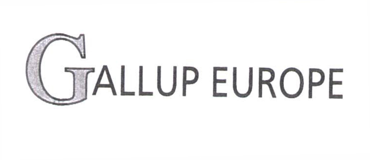 GALLUP EUROPE