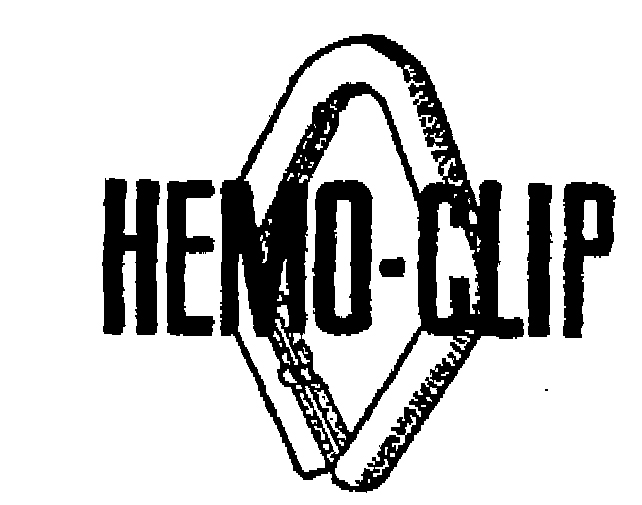HEMO-CLIP