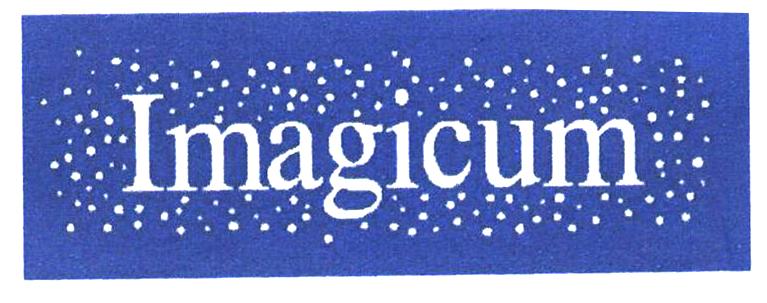 Imagicum