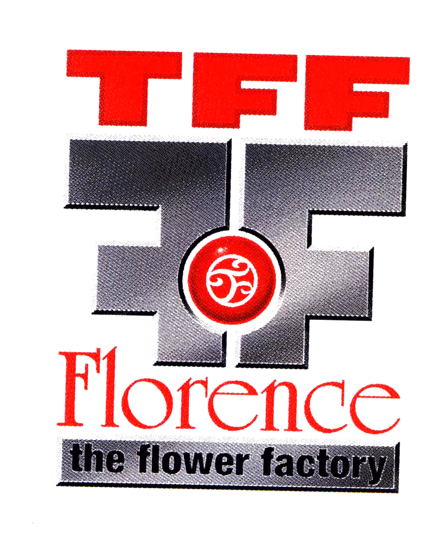 TFF Florence the flower factory