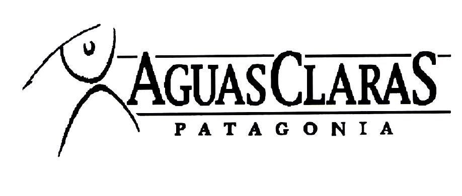 AGUASCLARAS PATAGONIA