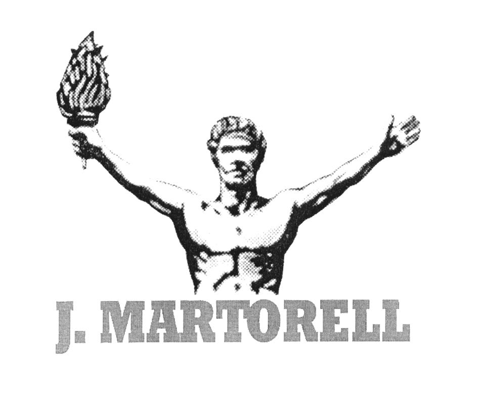 J.MARTORELL