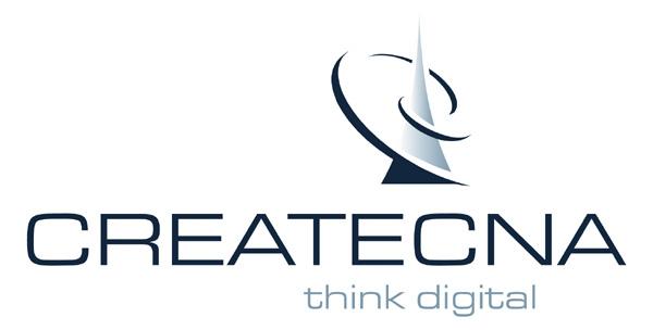 CREATECNA think digital