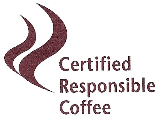 Certified Responsible Coffee