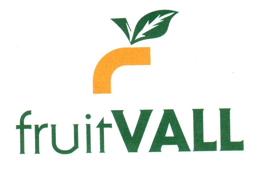 fruitVALL