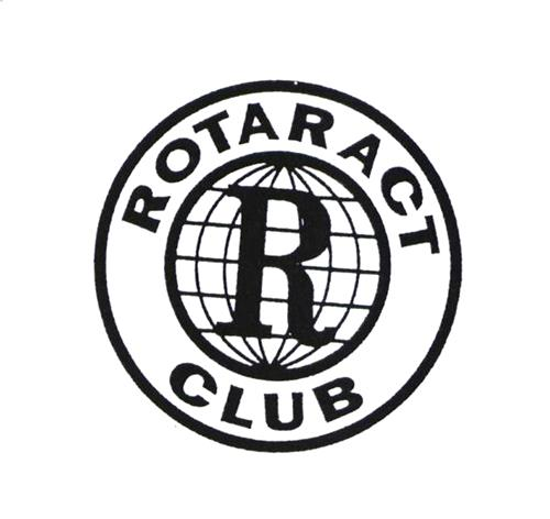ROTARACT R CLUB