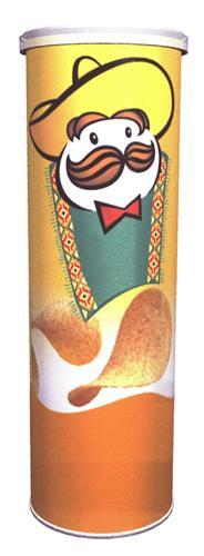 Pringles S.a.r.l.