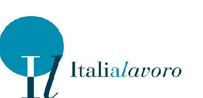 Il Italialavoro