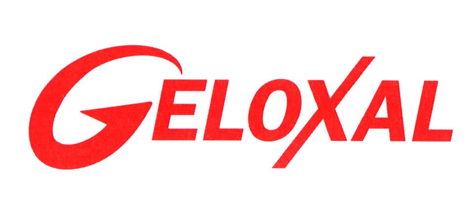 GELOXAL