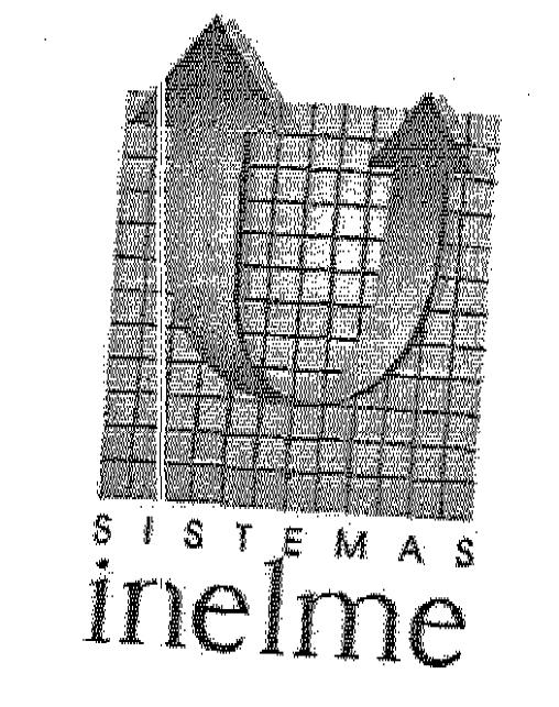 SISTEMAS Inelme