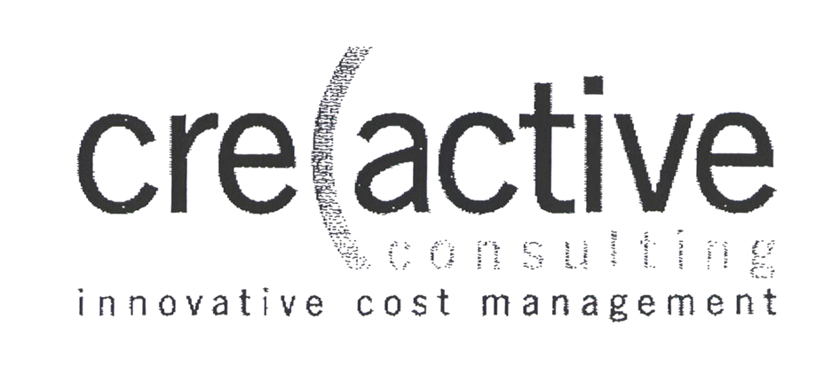 cre(active consulting innovative cost management