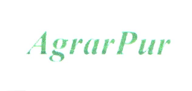 AgrarPur