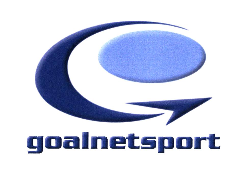 goalnetsport