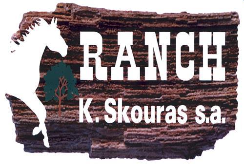 RANCH K. Skouras s.a.