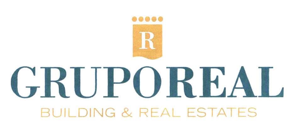 GRUPOREAL BUILDING & REAL ESTATES