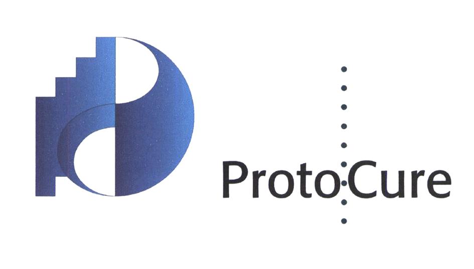 Proto Cure