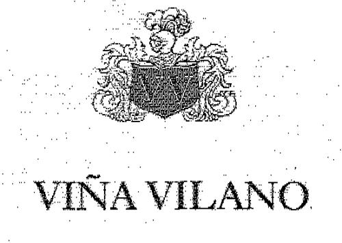 VIÑA VILANO