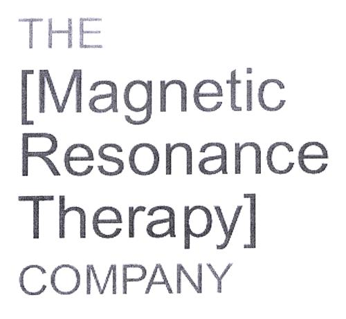 The (Magnetic Resonance Therapy) COMPANY