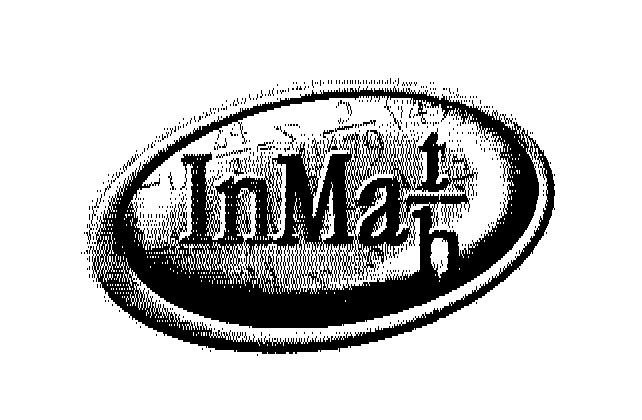 InMa t/h