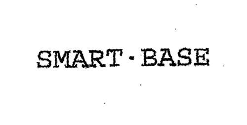 SMART-BASE